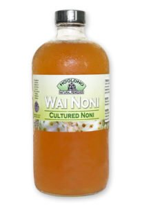 Wai Noni Cultured Juice
